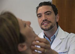 Dr. Gorina