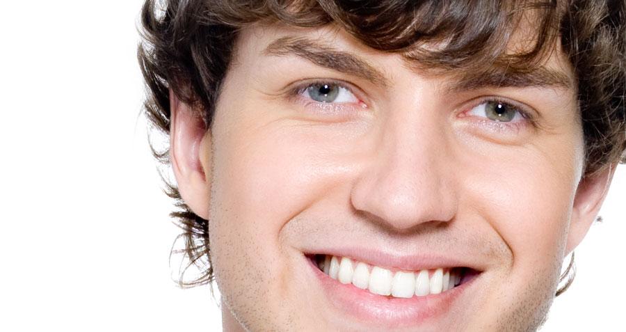Láser para el rejuvenecimiento facial