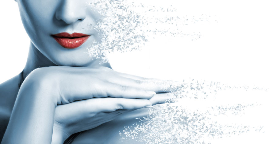 Lip Lift, la solución a los labios caídos