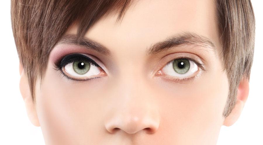 Cirugía de feminización facial en pacientes transgénero