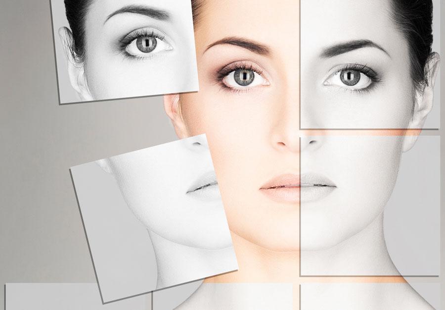 Feminización facial en pacientes transgénero