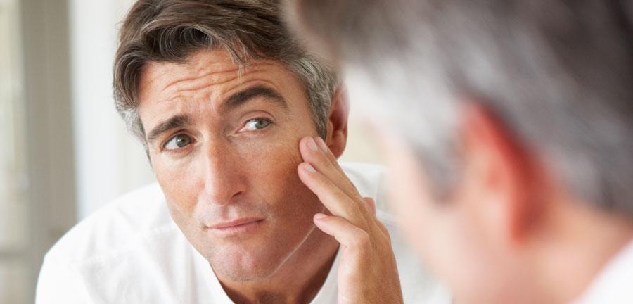 Tratamientos para la flacidez facial