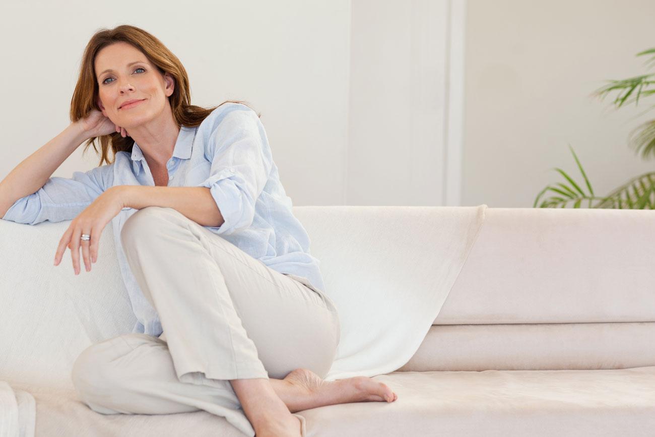 ¿Qué puedes hacer después de una rinoplastia?