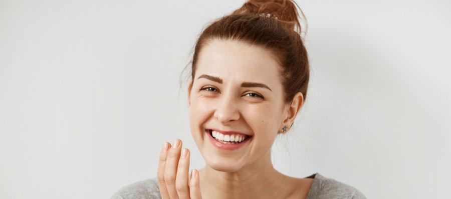 La rinoplastia y el olfato