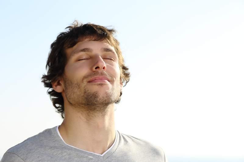 nariz masculina- rinoplastia3