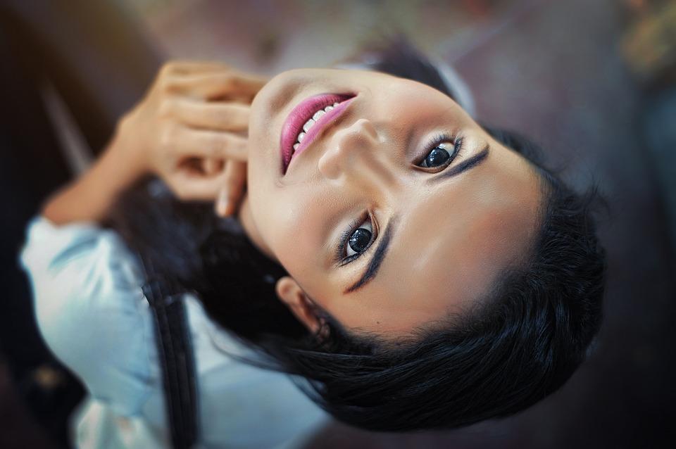 cirugia facial adolescente4