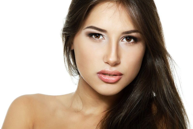 evitar malos rellenos labiales3