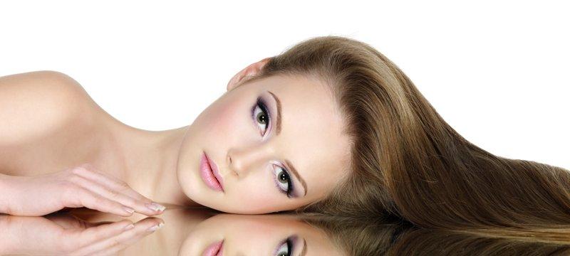 Las técnicas más efectivas de rejuvenecimiento facial