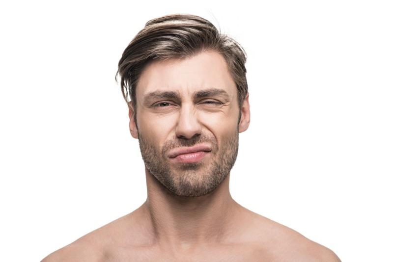 Por qué cada vez la cirugía estética es más popular en hombres